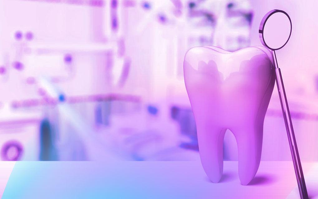 Por-que-me-tornei-uma-dentista
