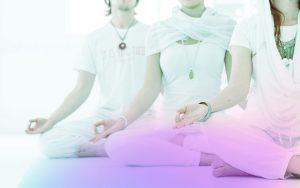 Kundalini-Yoga-Um-Olhar-do-Eu-em-Mim