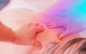 Por que a Massagem é Importante Para a Energia Vital do Indivíduo?