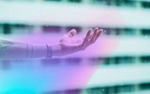 Terapia holística: o que é e como ela pode me ajudar?