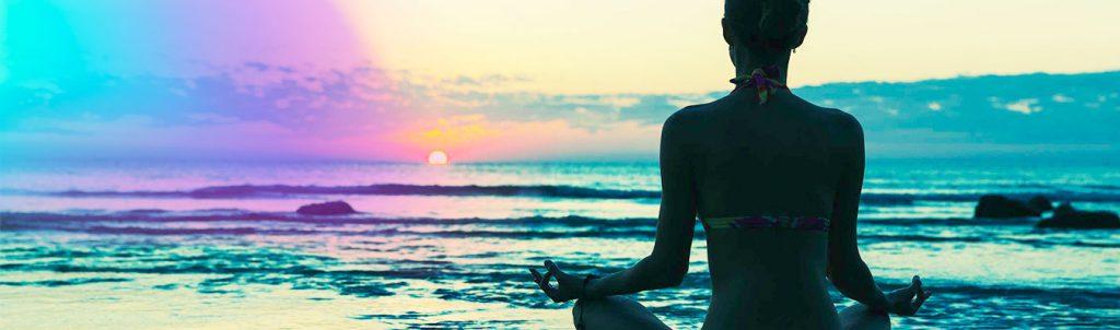 O Que É Mindfullness E Quais Os Benefícios?