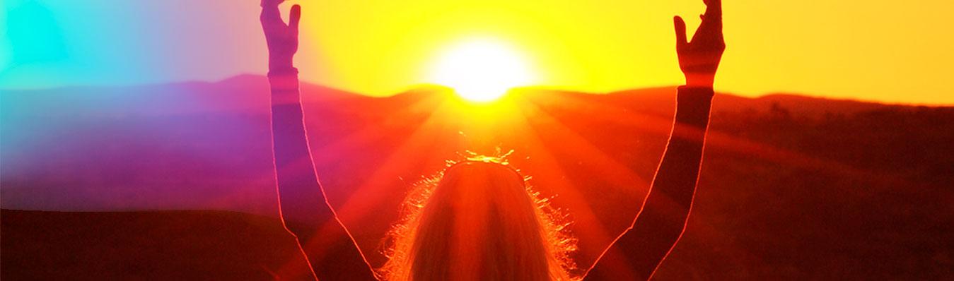 Terapia: uma ferramenta de plenitude