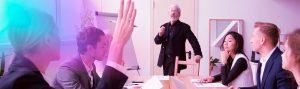 Conheça As Principais Dicas Para Estruturar um RH Estratégico