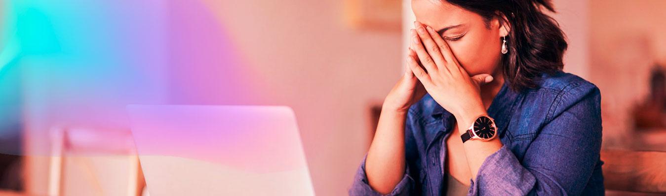 Como reduzir o estresse no ambiente de trabalho?